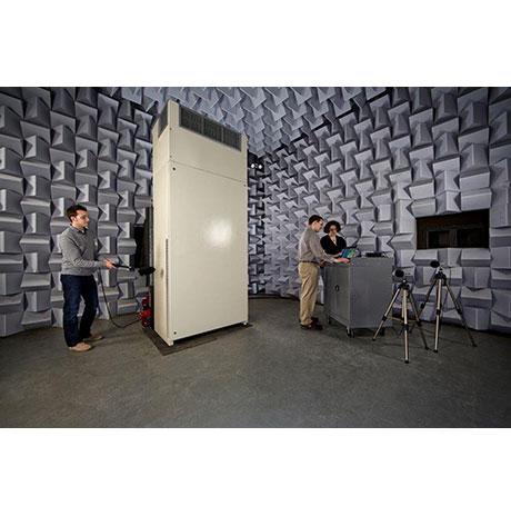 7360367c-13c0-4ca2-a1fc-06f459326654_SM_CM-Sound-Lab