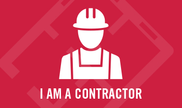Contractor_thumb