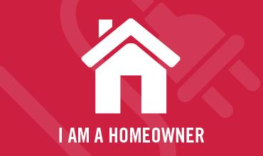 Homeowner_thumb
