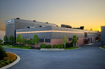 Racine_corp_facility