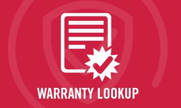 Warranty_lookup_thumb