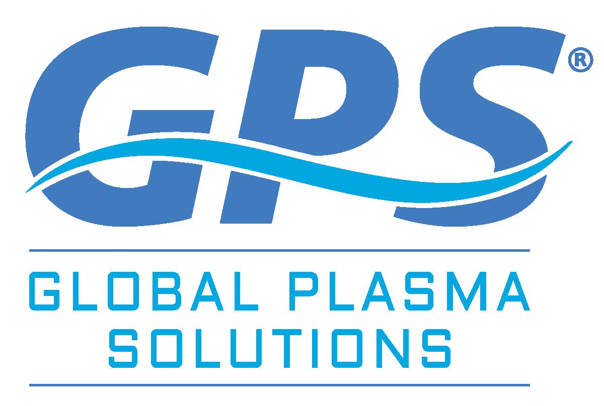 GPS PNG Logo