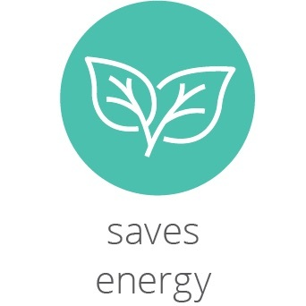 GPS-Icons_Saves-Energy_with-text