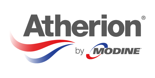 Atherion